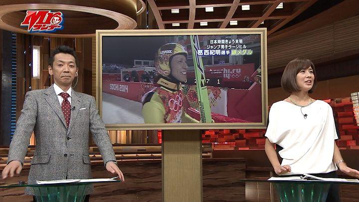 tsubakihara20140216_08.jpg