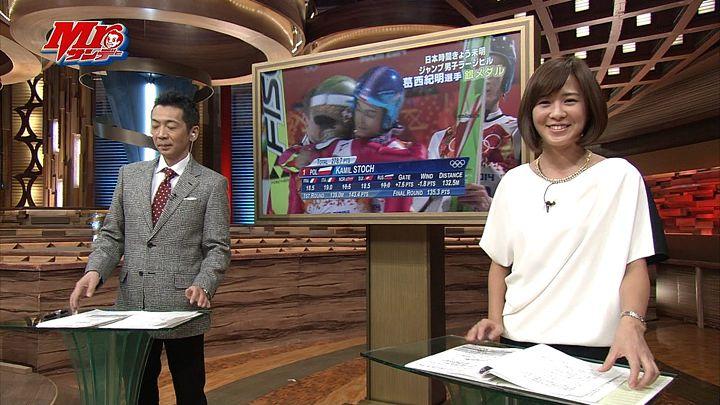 tsubakihara20140216_10.jpg