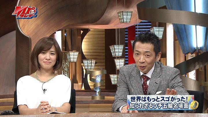 tsubakihara20140216_15.jpg