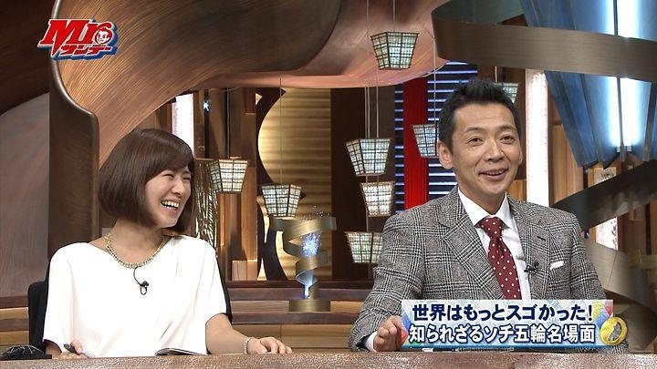 tsubakihara20140216_16.jpg