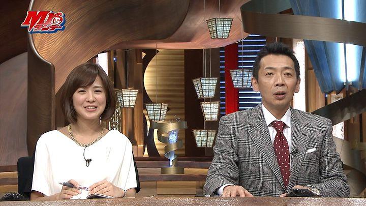 tsubakihara20140216_17.jpg