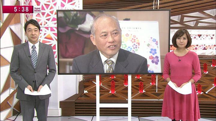 tsubakihara20140218_01.jpg
