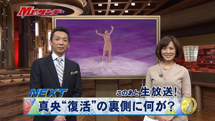 tsubakihara20140223_01.jpg