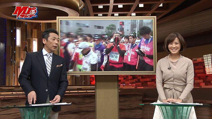 tsubakihara20140223_03.jpg