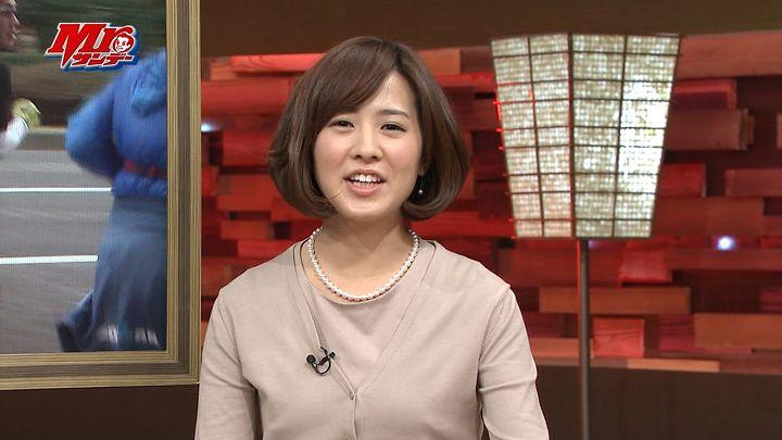 tsubakihara20140223_04.jpg