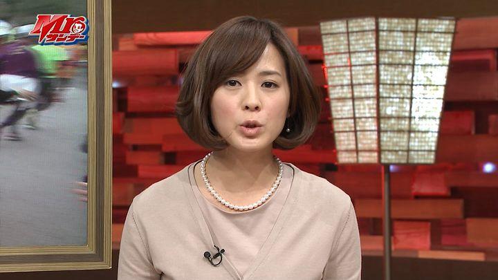 tsubakihara20140223_05.jpg