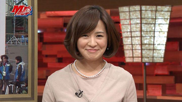 tsubakihara20140223_07.jpg