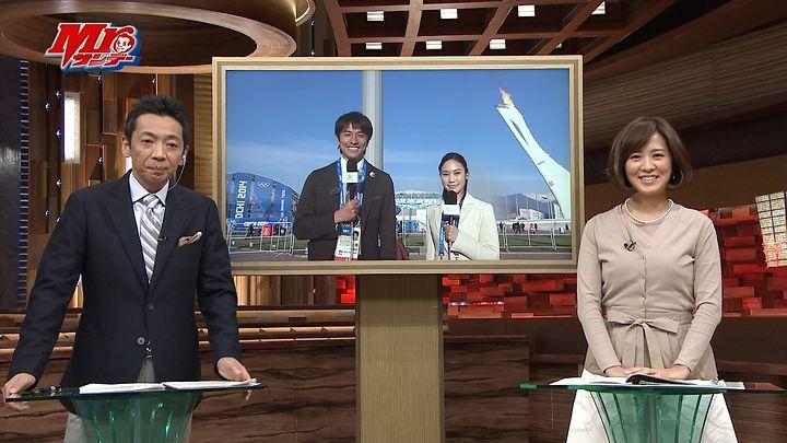 tsubakihara20140223_09.jpg