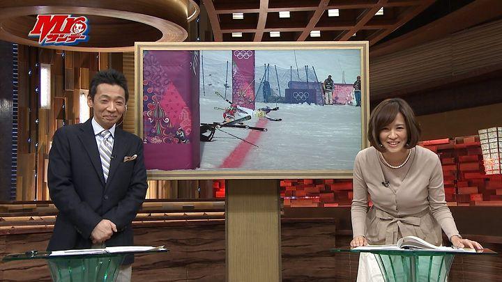 tsubakihara20140223_12.jpg