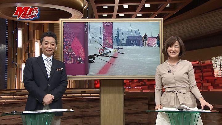 tsubakihara20140223_13.jpg