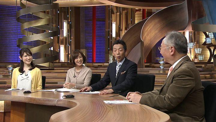 tsubakihara20140223_16.jpg