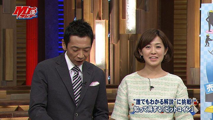 tsubakihara20140302_03.jpg