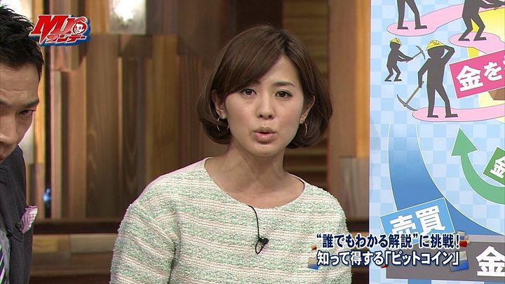 tsubakihara20140302_05.jpg