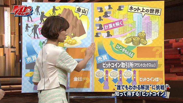 tsubakihara20140302_07.jpg