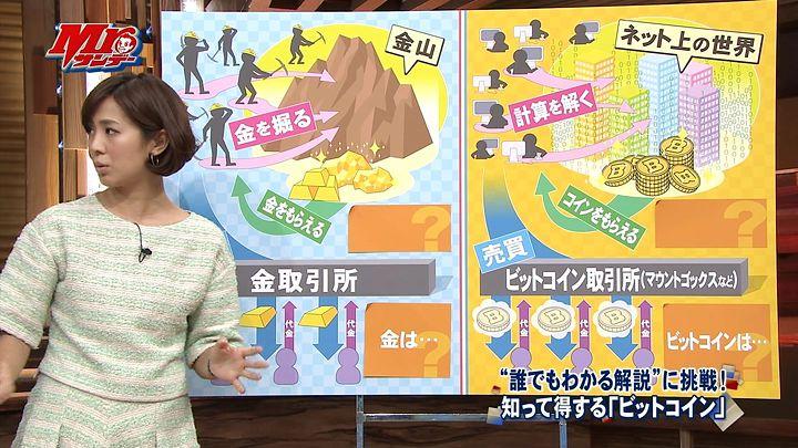 tsubakihara20140302_08.jpg