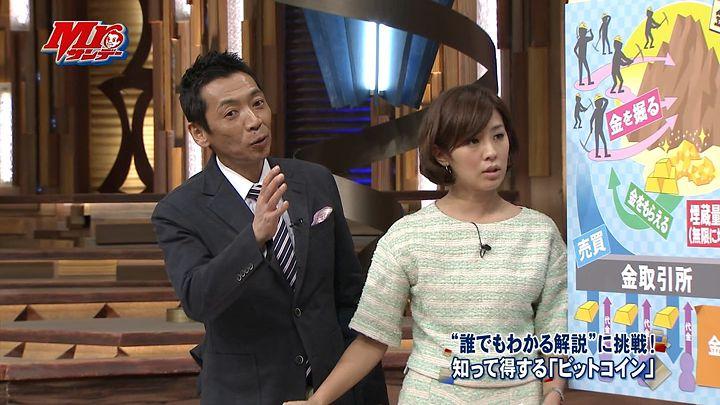 tsubakihara20140302_09.jpg