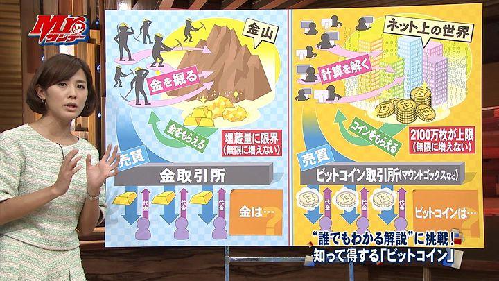 tsubakihara20140302_10.jpg