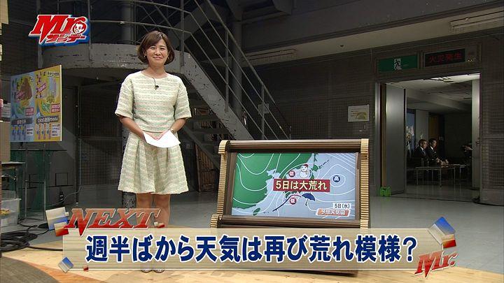 tsubakihara20140302_11.jpg