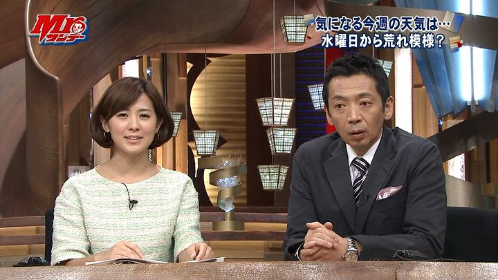 tsubakihara20140302_12.jpg