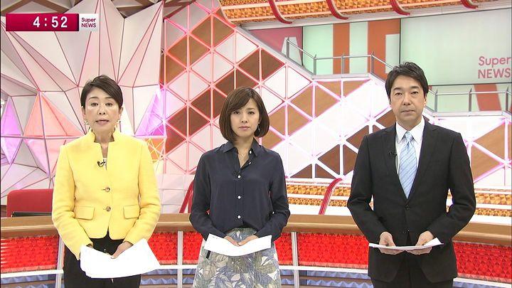 tsubakihara20140305_01.jpg