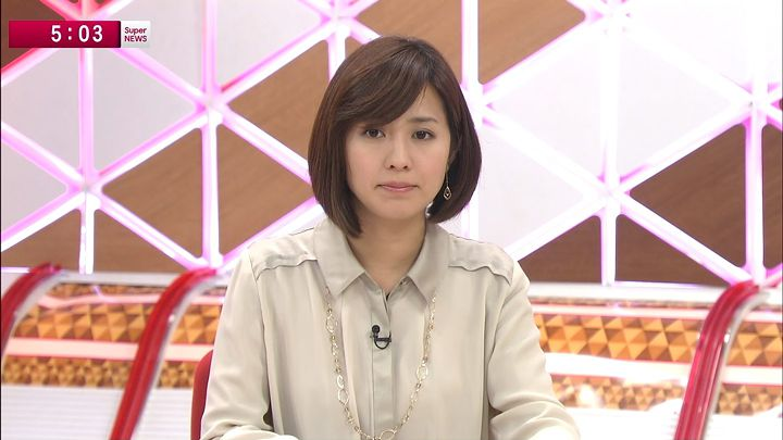 tsubakihara20140306_01.jpg