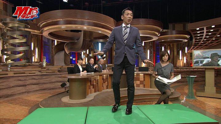 tsubakihara20140309_06.jpg