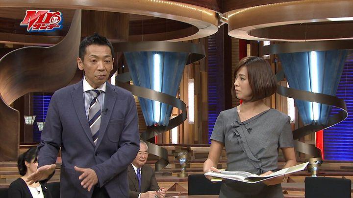 tsubakihara20140309_10.jpg