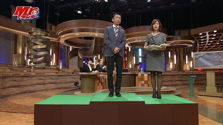 tsubakihara20140309_11.jpg