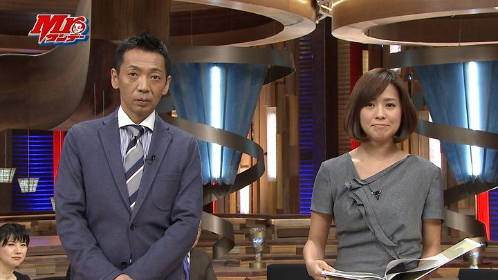 tsubakihara20140309_12.jpg