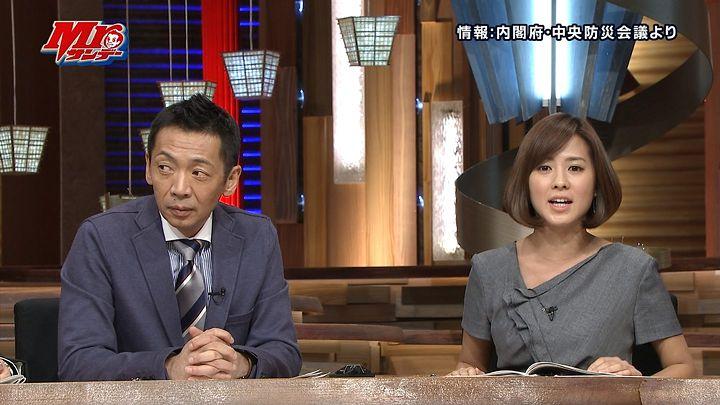 tsubakihara20140309_13.jpg