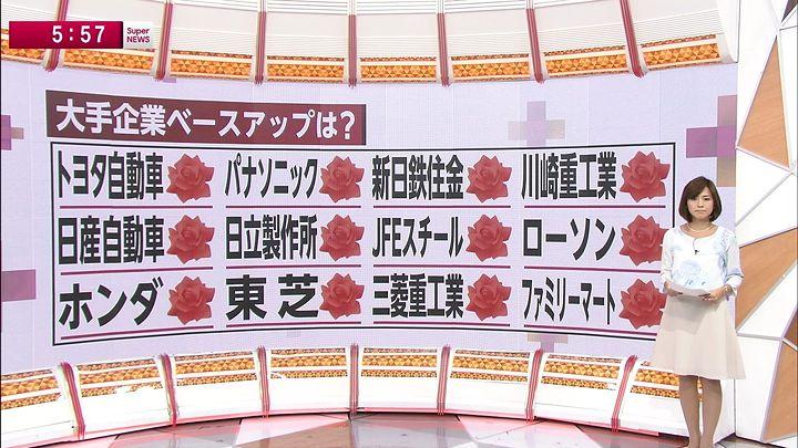 tsubakihara20140312_01.jpg