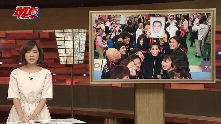 tsubakihara20140316_08.jpg