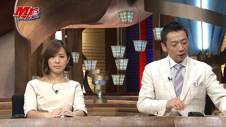 tsubakihara20140316_09.jpg