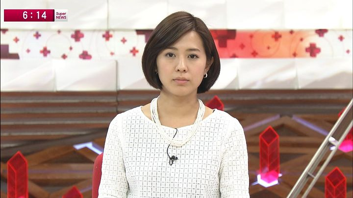 tsubakihara20140326_01.jpg