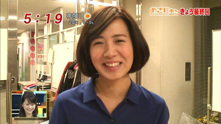 tsubakihara20140328_05.jpg