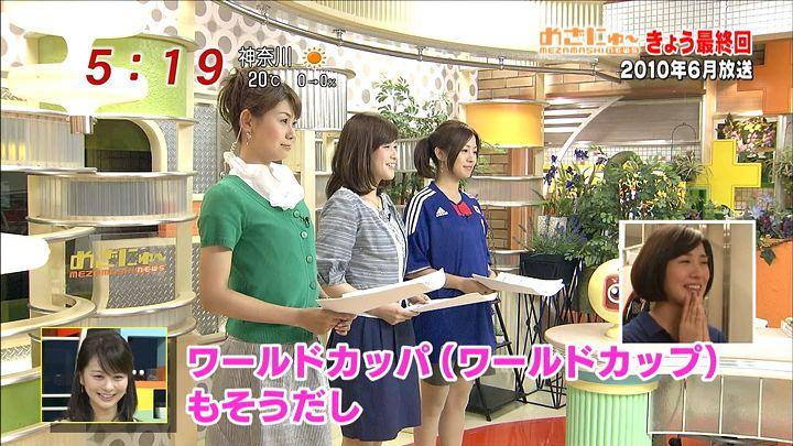 tsubakihara20140328_06.jpg