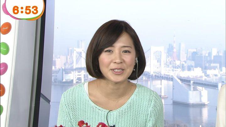 tsubakihara20140328_13.jpg