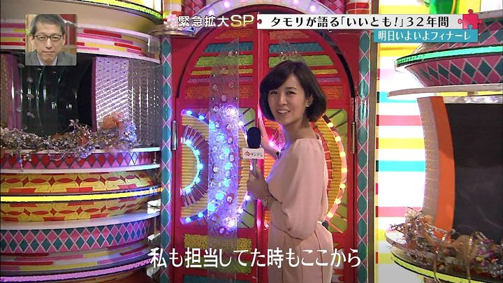 tsubakihara20140330_32.jpg