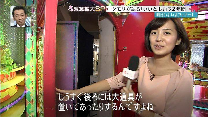 tsubakihara20140330_33.jpg