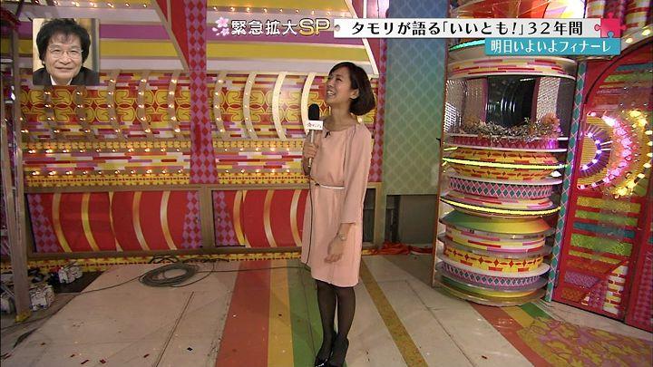 tsubakihara20140330_36.jpg