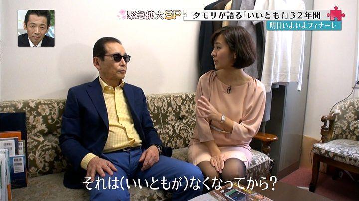 tsubakihara20140330_38.jpg