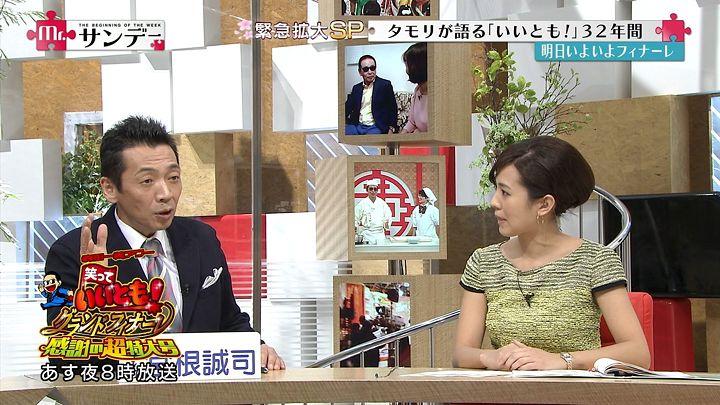 tsubakihara20140330_41.jpg