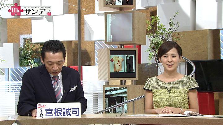 tsubakihara20140330_42.jpg
