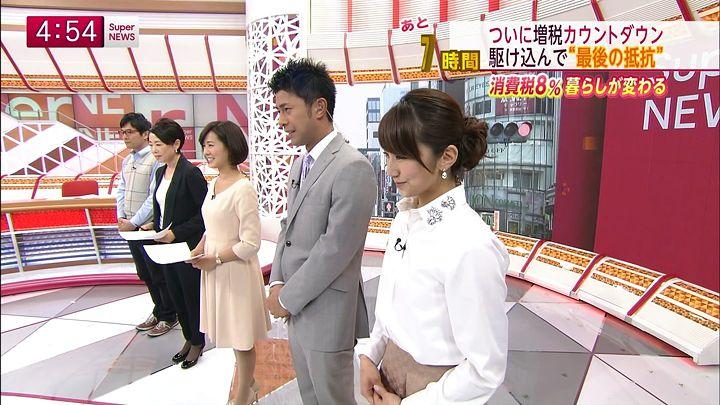 tsubakihara20140331_02.jpg