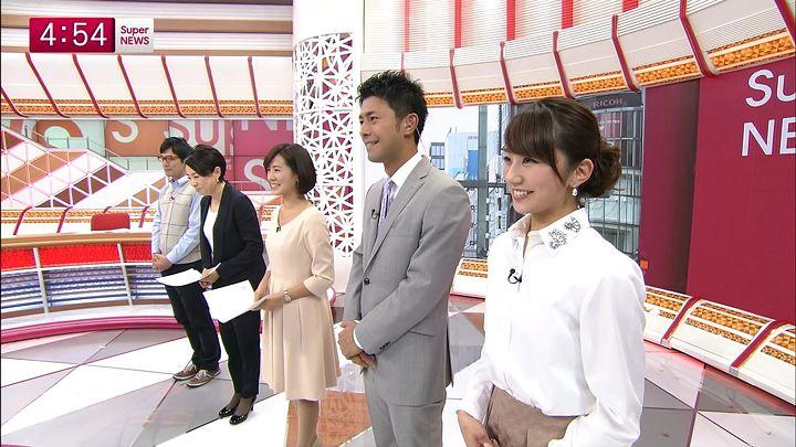 tsubakihara20140331_04.jpg