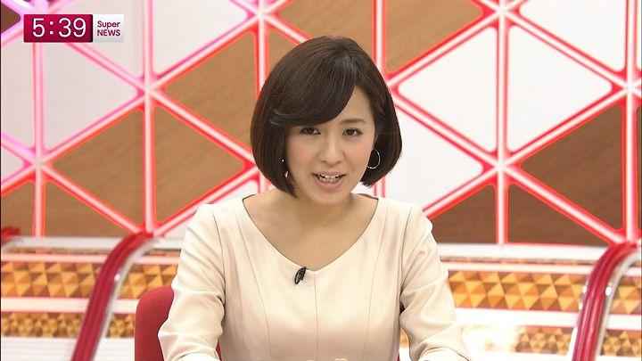 tsubakihara20140331_08.jpg