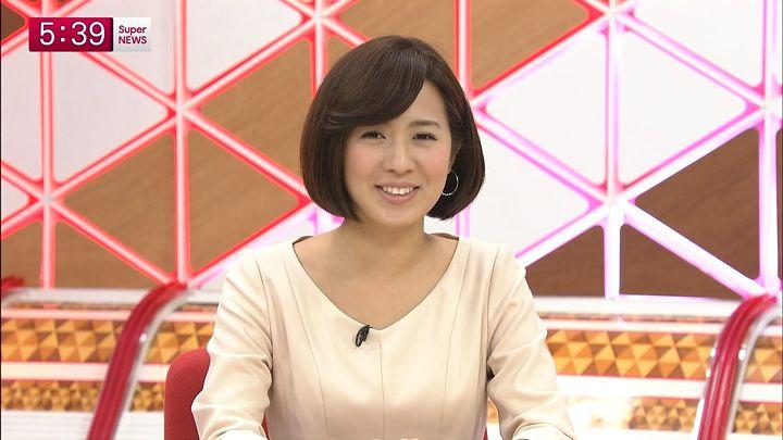 tsubakihara20140331_09.jpg