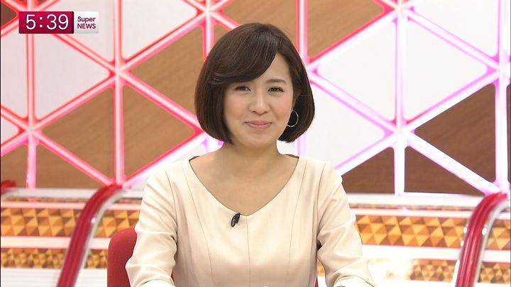 tsubakihara20140331_10.jpg