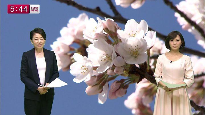 tsubakihara20140331_11.jpg