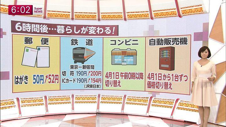 tsubakihara20140331_12.jpg